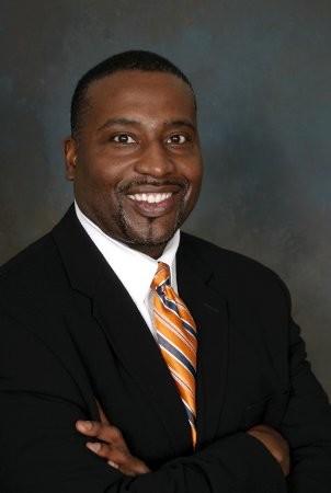 Al Gray | Loan Officer